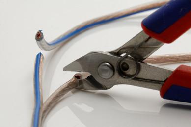 «Ростелеком» обещает вознаграждение за сообщение о воровстве кабеля