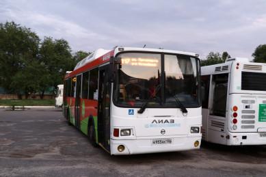 Троллейбусный маршрут № 17 переименуют и продлят