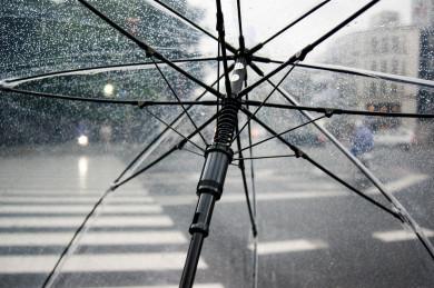 Погода в Воронеже на субботу, 18 сентября