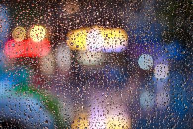 Прогноз погоды в Воронеже на вторник, 28 сентября