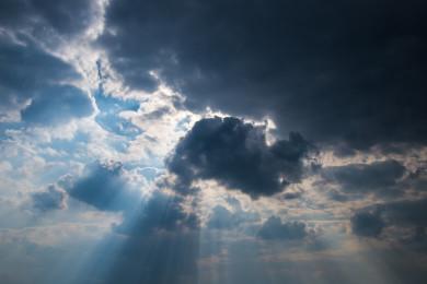 Прогноз погоды в Воронеже на среду, 29 сентября