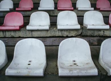 Болельщиков не пустят на домашний матч «Факела» из-за коронавируса