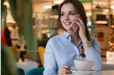 Звонки по Wi-Fi: воронежцы смогут общаться даже вне зоны доступа