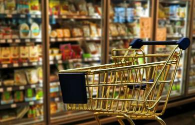 Статистика: цены в Воронеже в сентябре росли в девять раз быстрее, чем год назад