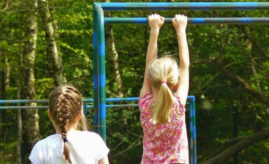 Умирают здоровые и дети: в Воронеже выпустили мини-фильм о COVID-19