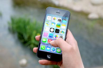 У какого оператора связи самый быстрый мобильный интернет в стране?