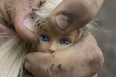 В правительстве поддержали законопроект о пожизненном сроке для педофилов