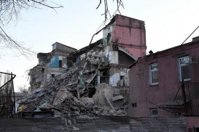 Воронежский хлебозавод перестал быть объектом культурного наследия