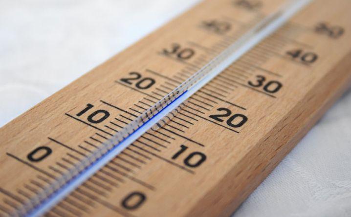 Рабочая неделя в Липецке начнется с похолодания