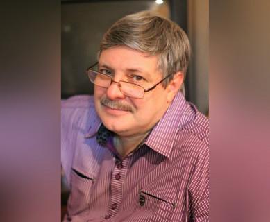 От коронавируса умер профессор Воронежского института искусств