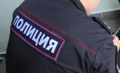 Мужчина избил до смерти свою 72-летнюю мать в Воронежской области