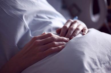 За месяц пневмония убила 1 916 воронежцев