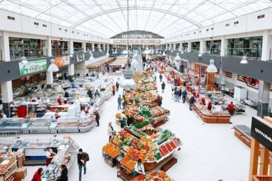 Финансирование поддержки малого предпринимательства в Воронежской области возрастёт