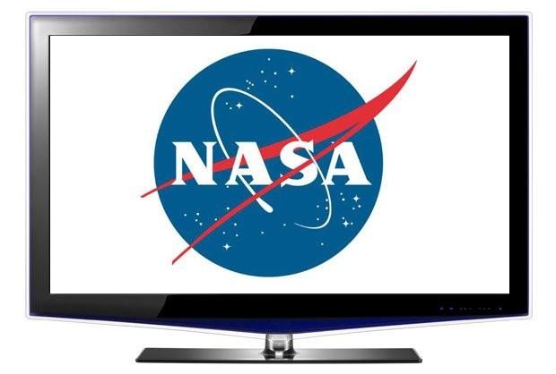 nasa tv - 660×458