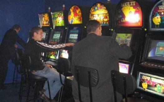 Видео игровые автоматы воронеж видеочат рулетка с русскими онлайн