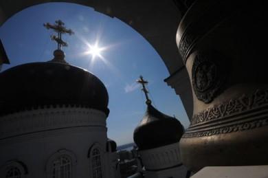 В Воронеже пройдёт Рождественский фестиваль хоровой музыки