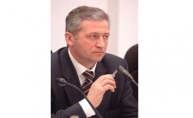 Экс-кандидат в мэры Воронежа Виктор Витиник получил должность в мэрии столицы