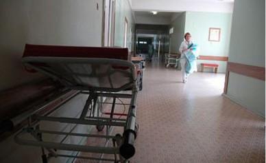 Собственностью Воронежской области станут 73  учреждения здравоохранения