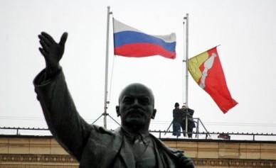Воронежу для звания города-миллионника не хватает семь тысяч человек