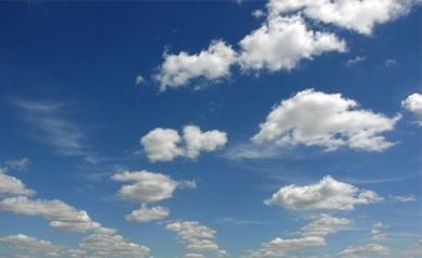 В Воронеже учёные четырёх стран обсудят глобальное потепление