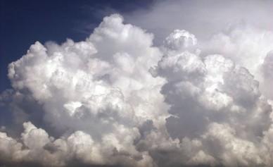 Синоптики: выходные воронежцам испортят дожди