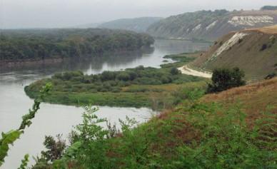 За сутки на водоёмах Воронежской области погибли мужчина и женщина