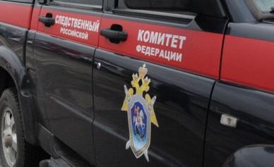 Воронежцы, сбросившие в люк трупы двоих мужчин, задушили и сожгли двух женщин