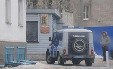 Воронежские полицейские нашли подростка, сбежавшего после ссоры с родителями
