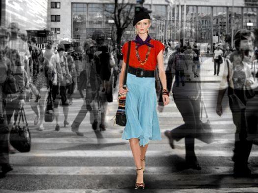 выделись из толпы одеждой фото турфирмой легко побывать