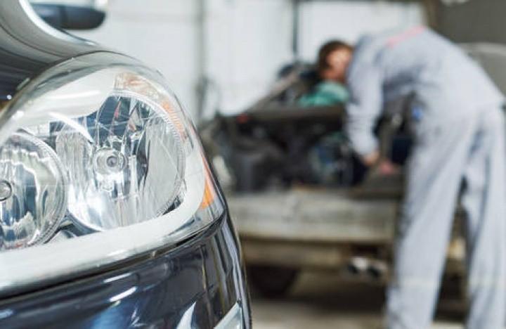 Почему ремонт вместо денежных выплат по ОСАГО – зло для автомобилистов?