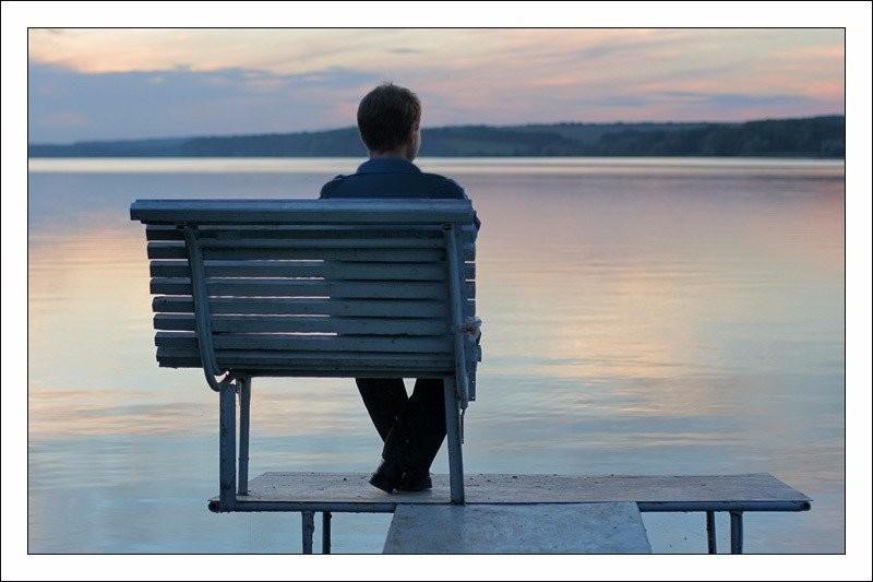 примеру, чикатило картинка как дела одинокое легче сменить