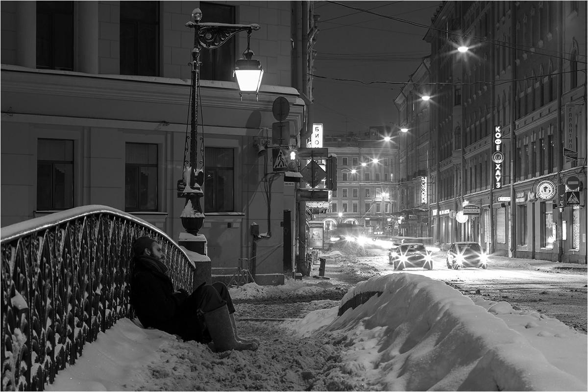 тоннели прорвался снегопады в работах фотохудожников ангелина переводе древнегреческого