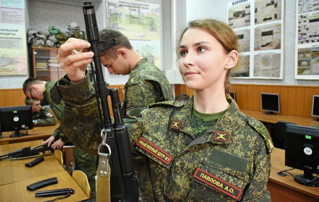 Воронежская область работа для девушек менеджер модельного агентства
