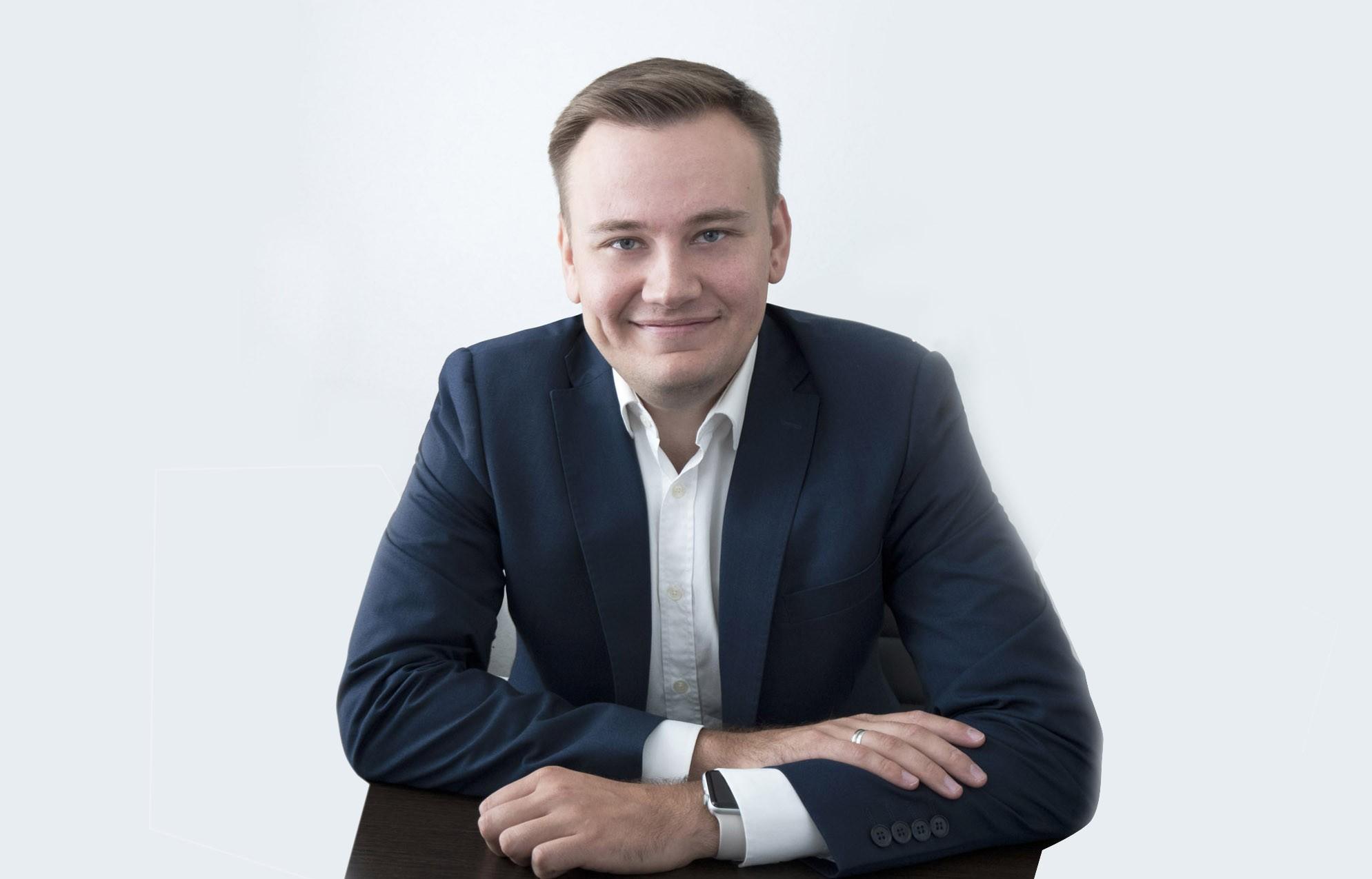 Московский кредитный банк воронеж вклады