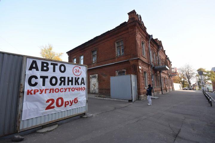 как взять кредит в почта банке наличными чтобы одобрили 700 тысяч рублей