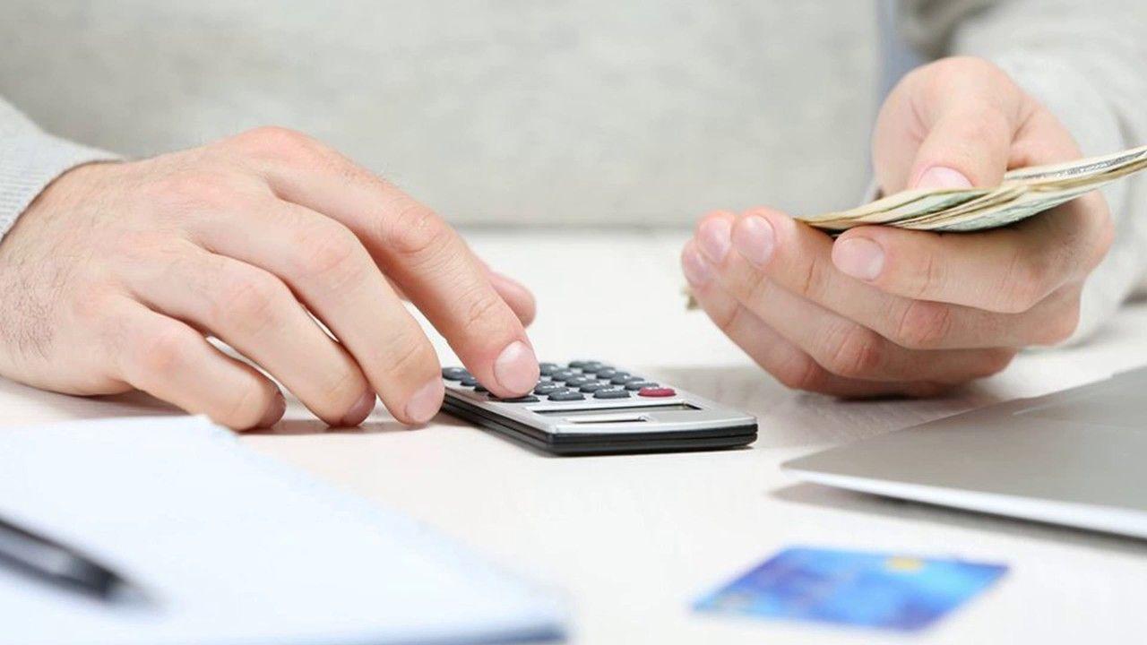 можно ли мусульманам брать кредит в банке банк открытие кредитные карты с льготным периодом