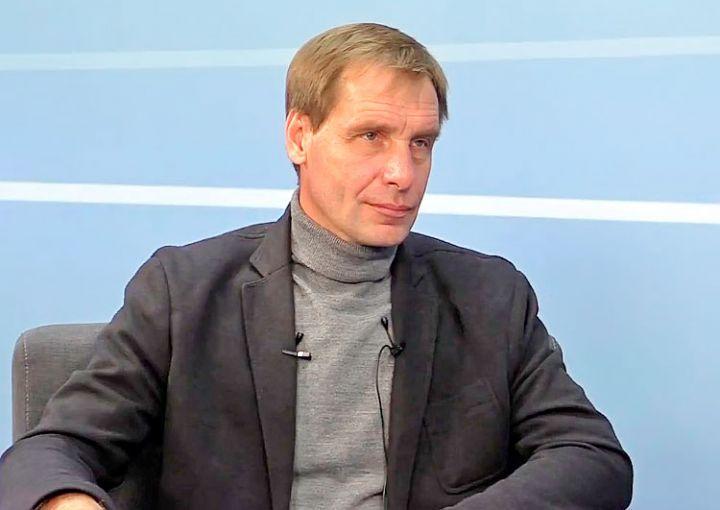 Директора музея-заповедника «Костёнки» уволили в связи с утратой доверия