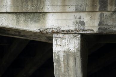 Виадук на ул. 9 Января закроют полностью с 30 октября