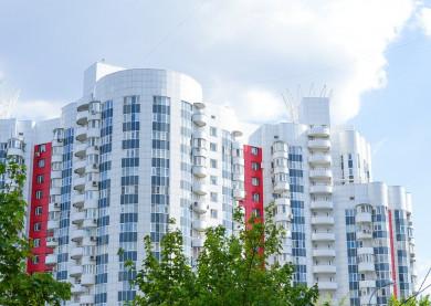 Что нужно знать о военной ипотеке в Воронеже
