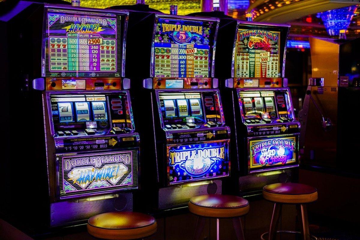Воронеж казино х спор игровые автоматы 2009, 2010, 2011 в россии