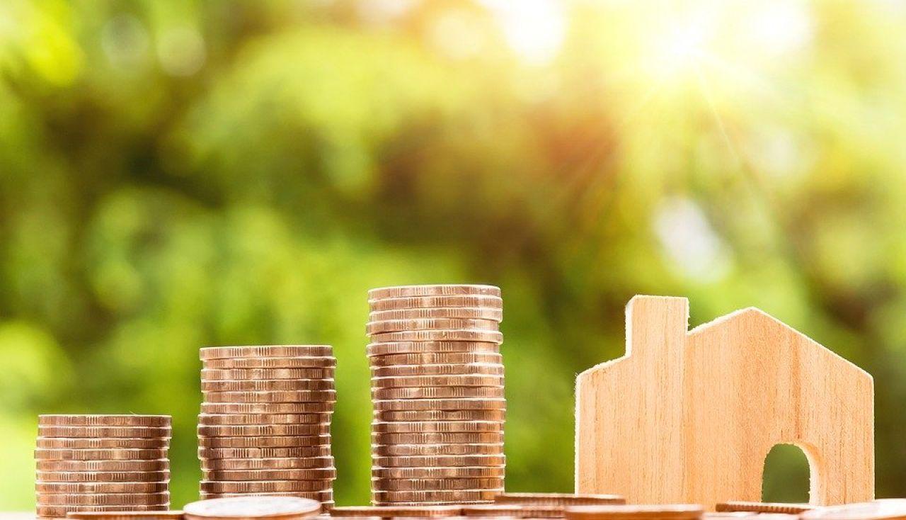 Банки в воронеже кредит без