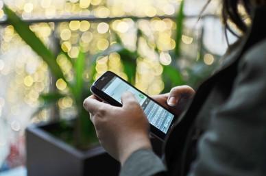 Россиян предупредили об опасностях бесплатного Wi-Fi