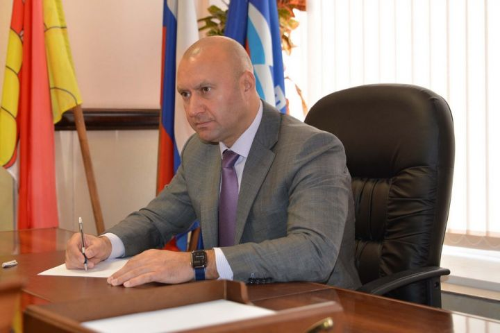 Григорий Чуйко: «Развитие IT-технологий должно стать одним из драйверов экономик...