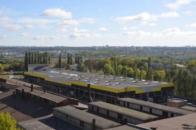Огнеупорный завод прошёл внеплановую проверку Роспотребнадзора