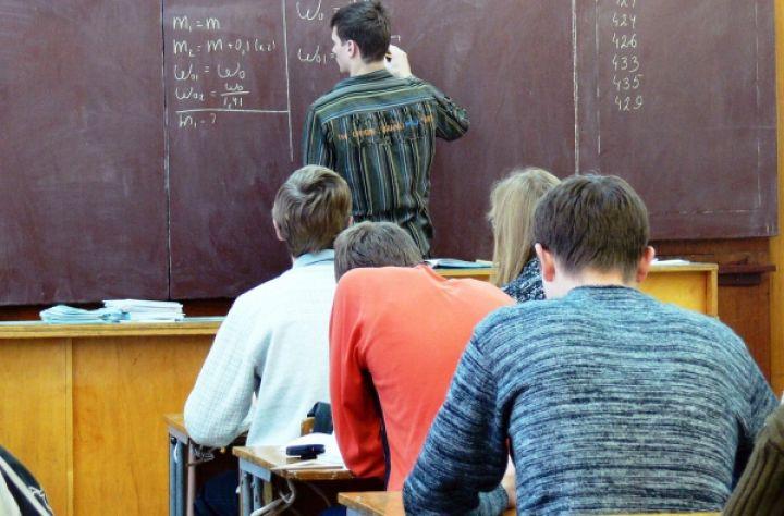 В аттестатах российских школьников появится оценка «зачёт»