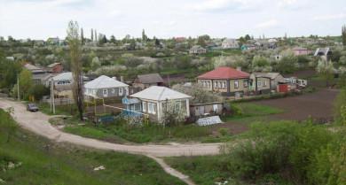 Эксперты не нашли экологических нарушений в Семилуках