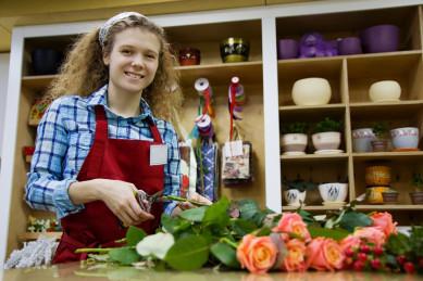 Аналитики назвали самые популярные профессии у молодёжи в Воронеже