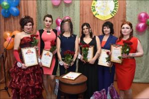 В колонии под Воронежем прошёл конкурс красоты среди осуждённых