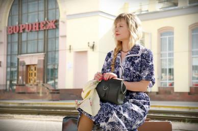 Воронежцы стали чаще соглашаться на переезд ради работы