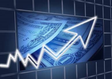 Воронежская область поднялась в рейтинге кредитоспособности